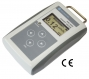 Survey meter for banks PM1405B (Polimaster, Belarus)