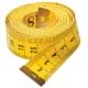 Метрологическая поверка дозиметров и радиометров